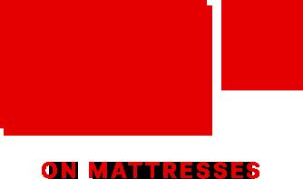 20% off mattresses